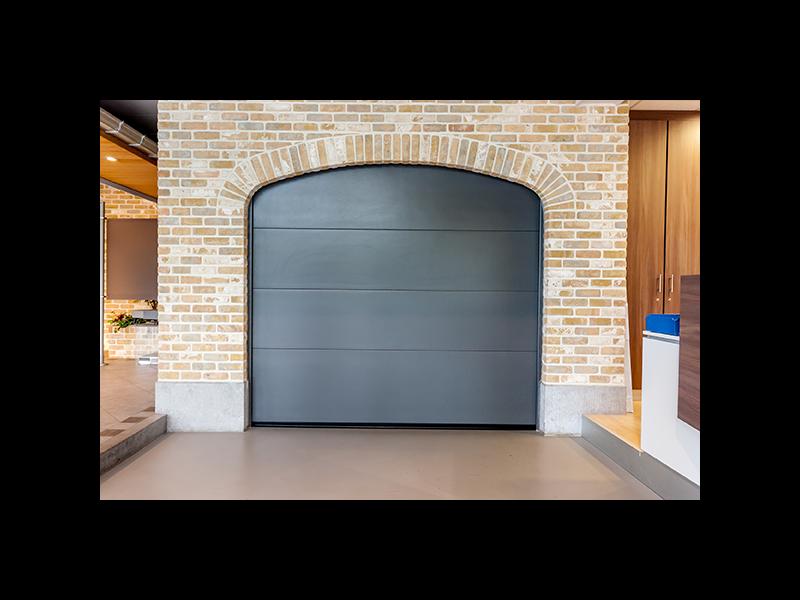 demandez votre devis de porte de garage en ligne gaume. Black Bedroom Furniture Sets. Home Design Ideas